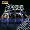 Saxon - Masters Of Rock