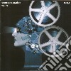 SORELLE LUMIERE (2CD REMASTERED)