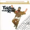 Fiddler On The Roof 30th