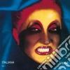 Mina - Italiana Vol.1