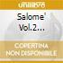 SALOME' VOL.2 (REMASTERED)