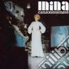 Mina - Canzonissima 1968