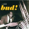Bud Powell - The Amazing Bud Powell Vol.3