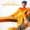 Dianne Reeves - The Best Of