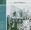 Deep Purple - The Very Best Deep Purple Albu