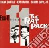 Rat Pack - Eee-O 11