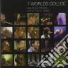 Neil Finn - 7 Worlds Collide