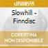 Slowhill - Finndisc