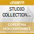 STUDIO COLLECTION (2CDx1)