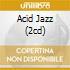 ACID JAZZ (2CD)