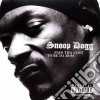 Snoop Dogg - Paid Tha Cost To Be Da Bos