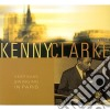 Kenny Clarke - Americans Swinging In Paris