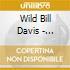 Wild Bill Davis - Americans Swinging In Paris