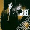 Chet Baker - The Definitive Chet Baker