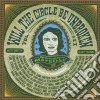 Nitty Gritty Dirt Band - Vol. 3-Will The Circle Be Unbr