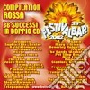 FESTIVALBAR ROSSA 2002 (2CD)