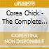THE COMPLETE IS... (2CD)