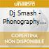 PHONOGRAPHY V.2