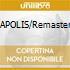 NEAPOLIS/Remastered