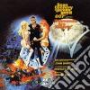 John Barry - 007 - Diamonds Are Forever