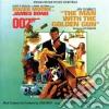 John Barry - 007 - The Man With The Golden Gun
