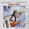 John Barry - 007 - A View To A Kill