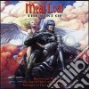 Meat Loaf - The Best Of