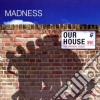Madness - Our House - The Original Songs