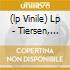 (LP VINILE) LP - TIERSEN, YANN        - LA VALSE DES MONSTRES (L