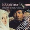 Luigi Boccherini - Europa Galante - String Quintets