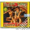 Manu Chao - Mister Bobby