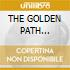 THE GOLDEN PATH feat.Flaming Lips