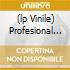 (LP VINILE) PROFESIONAL DISTORTION
