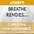 BREATHE REMIXES (Spot Peugeot 307)