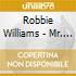 Robbie Williams - Mr. Bojangles