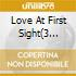 LOVE AT FIRST SIGHT(3 TRACKS)