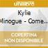 COME INTO MY WORLD (4tr.)