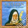 Vision - The Music Of Hildegard Von Bingen