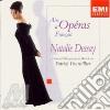 Natalie Dessay - Airs D'operas Franca