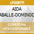 AIDA (CABALLE-DOMINGO dir.MUTI)
