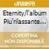 ETERNITY/L'ALBUM PIU'RILASSANTE...