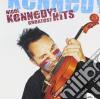 Nigel Kennedy - The Greatest Hits