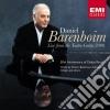 Daniel Barenboim - Live From The Teatro Colon 2000