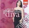 Angela Gheorghiu - Diva