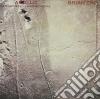 Brian Eno - Apollo - Atmospheres And Soundtrack