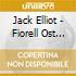 Jack Elliot - Fiorell Ost Musical