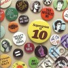 Supergrass - Supergrass Is 10 - The Best Of 94-04