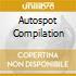 AUTOSPOT COMPILATION