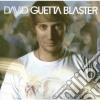 David Guetta - Guettablaster