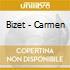 CARMEN (HIGHLIGHTS